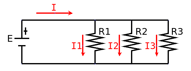 resistors_parallel.png