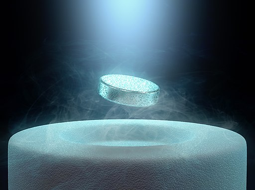 superconductor_ring