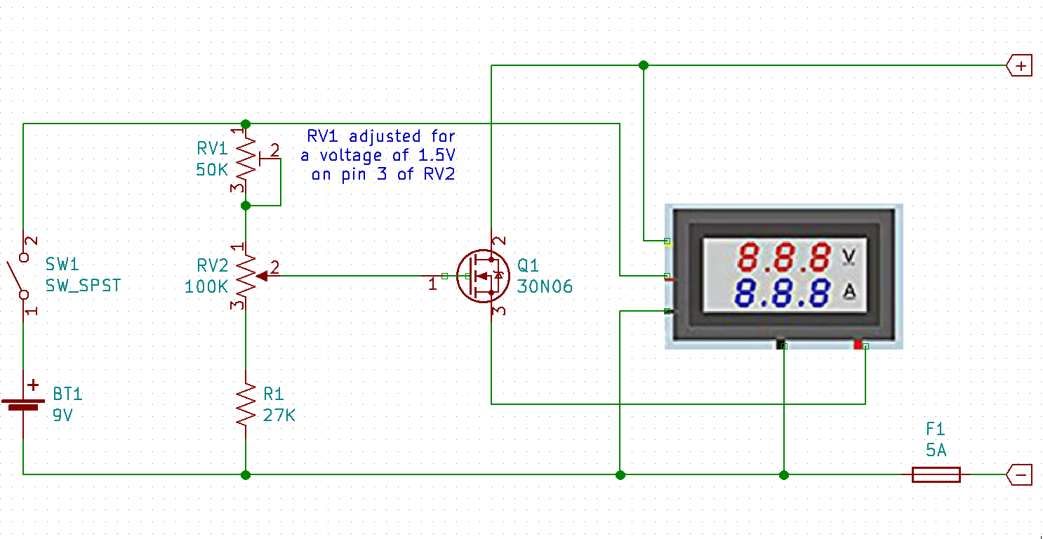 electronic_load-v.3