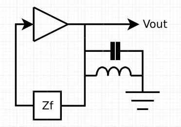 oscillator_block_diagram