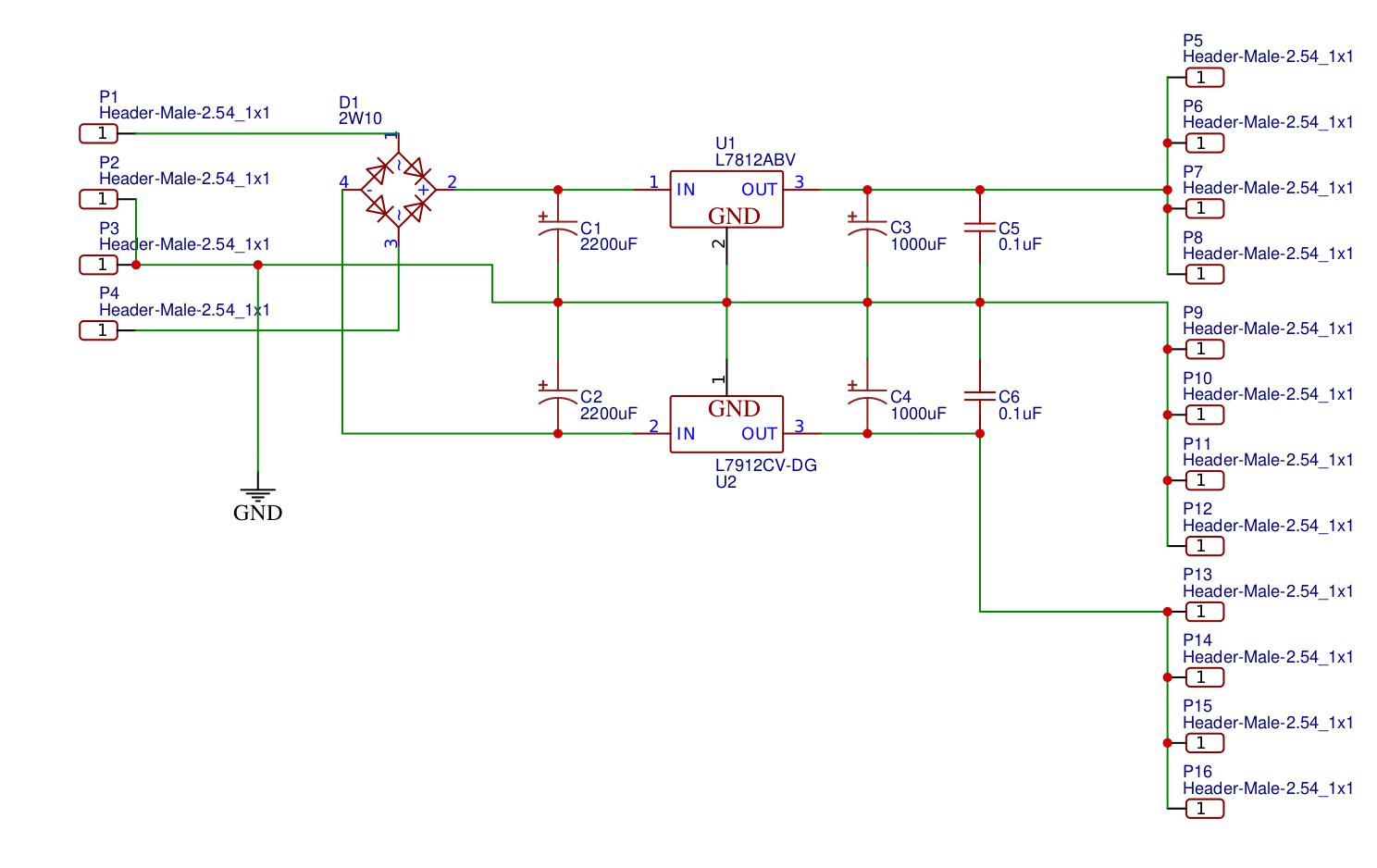 theremin-v2-power-supply