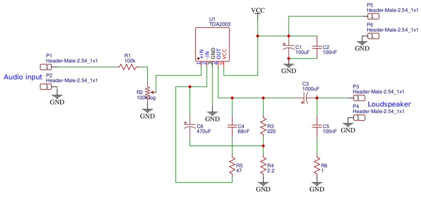 audio_amp_schematic