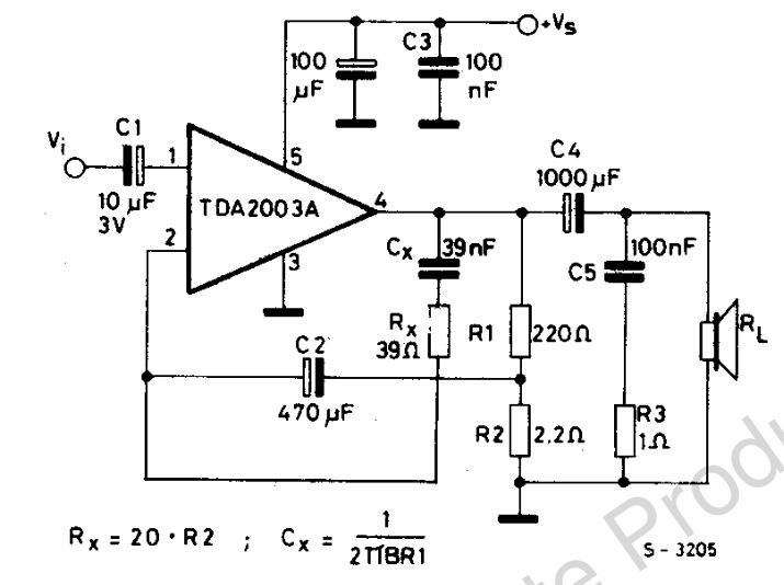 data_sheet_schematic