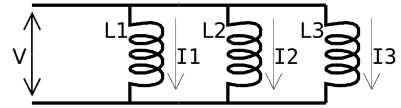 inductors_in_parallel.png