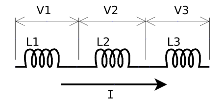 inductors_in_series