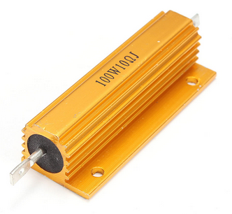 power_resistor