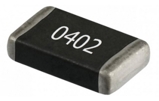 sm_resistor